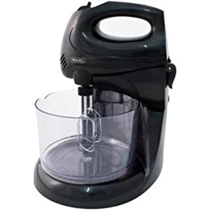 Shop for stand mixer clearance online at Target. Free shipping & returns and save 5% every day with your Target REDcard.