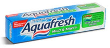 b1171-aquafresh-mild-minty-75ml-50-free-toothpaste