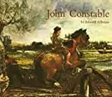 John Constable (Medici art books)