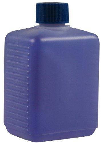 sw-stahl-limpiador-necesidad-300-ccm-para-detector-de-fugas-de-co2-21052l