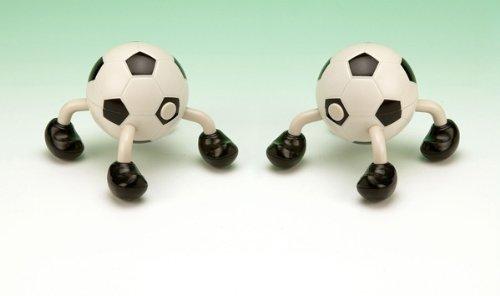 massaggiatore-pallone-cm-10-x-cm-12