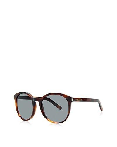 YSL Sonnenbrille CLASSIC 6 05L 54JJ (54 mm) havanna