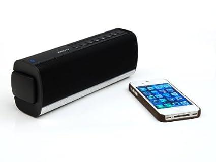 Kinivo-BTX350-Wireless-Speaker
