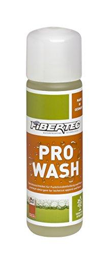 fibertec-waschmittel-pro-wash-250-ml-pw250