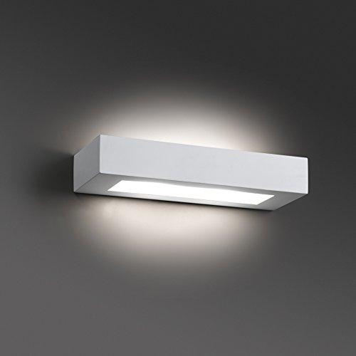 faro-barcelona-ingo-63278-aplique-40w-cuerpo-de-yeso-y-difusor-acrilico-translucido-color-blanco