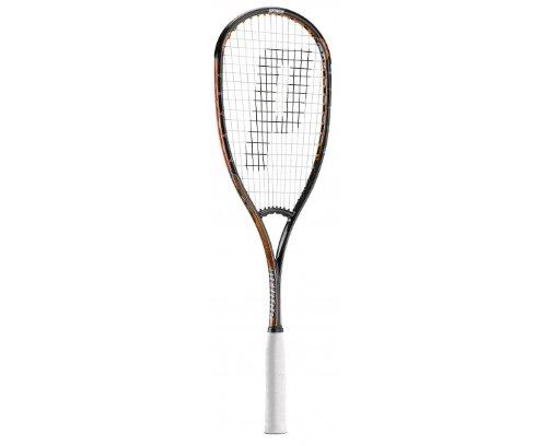 PRINCE EXO3 Tour Squash Racket