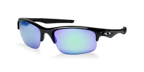 white and black oakley sunglasses  oakley men 1099501007