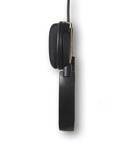Philips SHL5000/00 On Ear Headphone with Deep Bass