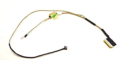 Elecs Laptop Led Screen Cable For Hp 840 6017B0428601 - Led Screen Panel Cable
