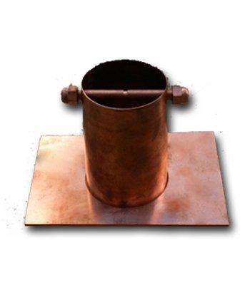 rain-chain-copper-gutter-installer