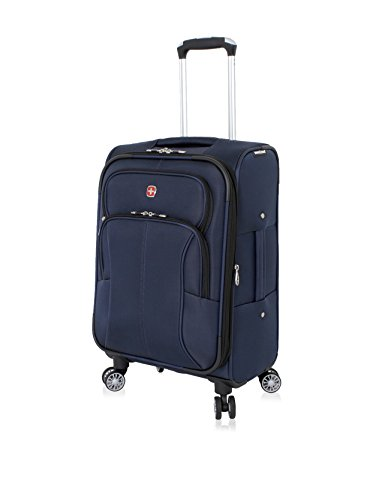 deluxe-20-spinner-suitcase