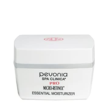 Pevonia Micro-Retinol Essential Serum Image