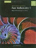 img - for Pure Mathematics 1 (International) (Cambridge International Examinations) book / textbook / text book