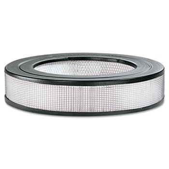 Cheap Round HEPA Replacement Filter, 14 in. (PRT#HWLHRFF1)