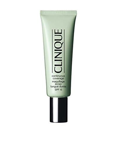CLINIQUE Base De Maquillaje Líquido N°01 Porcelain 15 SPF 35 ml 01 Porcelain Glow