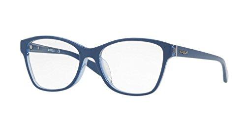 eyeglasses-vogue-vo-2998-f-2407-top-bluette-bluette-trasp