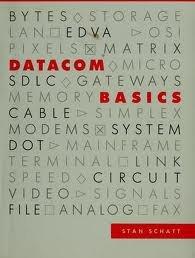 datacom-basics
