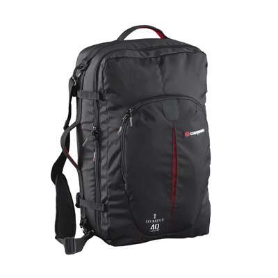 Handgepäck Reisetasche – Caribee Sky Master