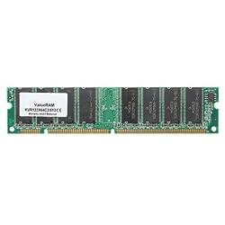512MB PC133 SDRAM PC DIMM NON-ECC NON-REG 168 Pin Desktop Memory Ram -