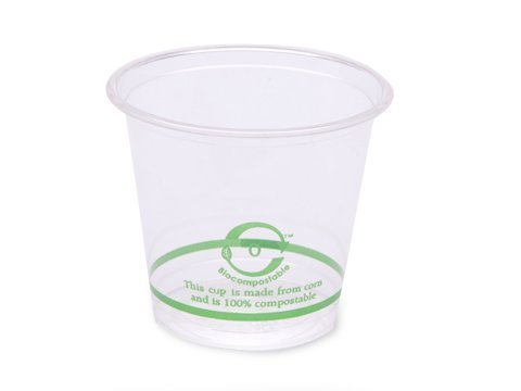 World-Centrics-100-Biodegradable-100-Compostable-PLA-6oz-Cold-Cup-Package-of-400