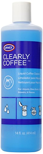 urnex-clearly-coffee-liquid-coffee-pot-cleaner-14-ounce