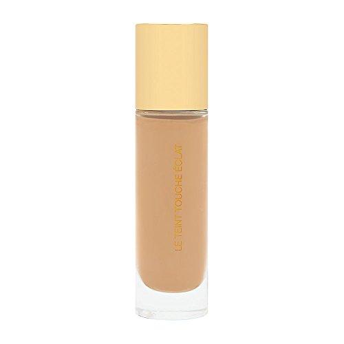 yves-saint-laurent-le-teint-touche-eclat-illumating-foundation-beige-01-pound