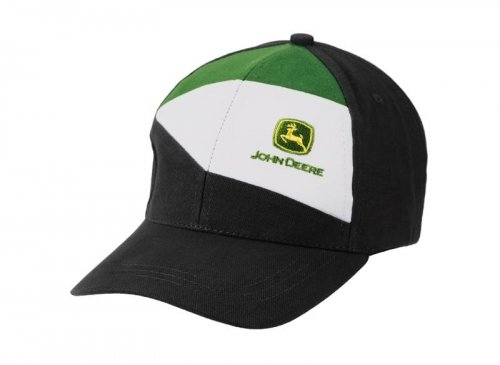 john-deere-michigan-gorra