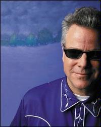 Image of Robert Earl Keen
