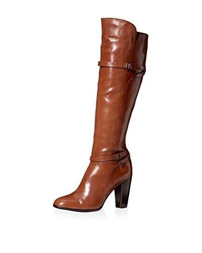 Frye Women's Laurie Zip Tall Boot