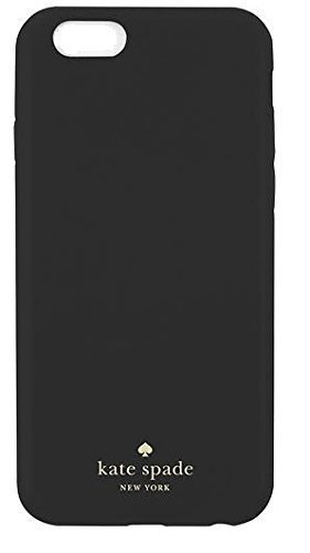 kate-spade-new-york-wrapped-case-for-apple-iphone-6-black