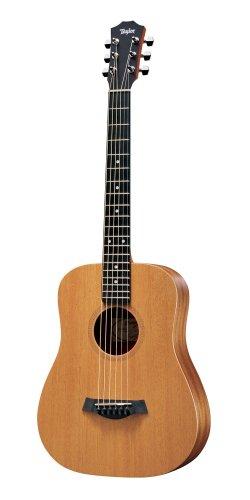 Taylor Guitars Baby Taylor, BT2, Mahogany, Natural