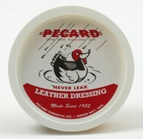 pecard-original-leather-dressing-cleaner-conditioner-6-oz-by-pecard