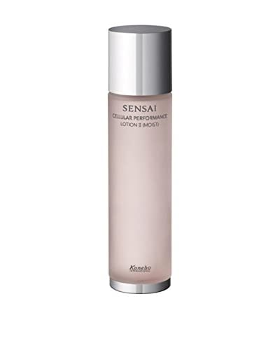 KANEBO SENSAI  Loción Hidratante Cellular Performance II (Moist) 125 ml