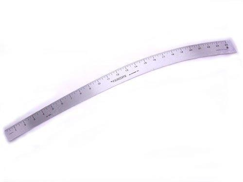 Fairgate Vary Form, Curve 24