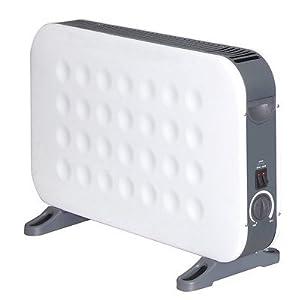 radiateur d 39 appoint les bons plans de micromonde. Black Bedroom Furniture Sets. Home Design Ideas
