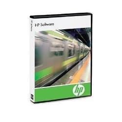 hewlett-packard-enterprise-512485-b21-licenza-per-software-aggiornamento