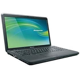 Lenovo G550 15.6-Inch Laptop