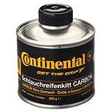 コンチネンタル リムセメント カーボンリム用 200g(缶入り) (0140017)