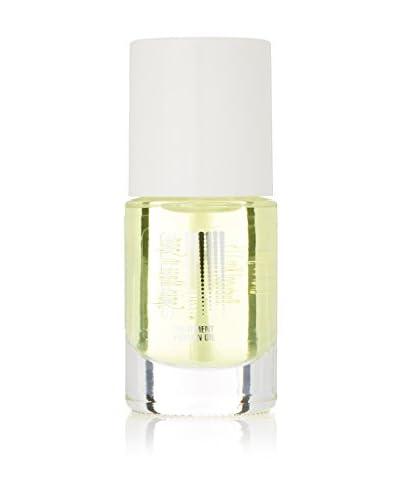 Sanase  Aceite Nail Treatment Protein 10 ml