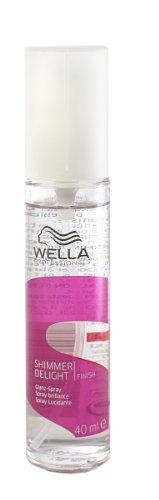 wella-professional-finish-unisex-shimmer-delight-glanz-spray-40-ml