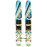OBrien Scout ECO Kids Trainer Skis