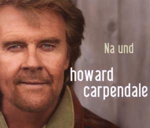 Howard Carpendale - Na Und - Zortam Music