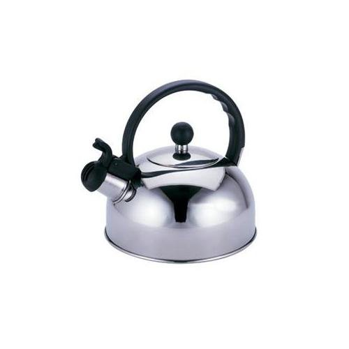 Epoca - Primula Liberty Tea Kettle 2.5