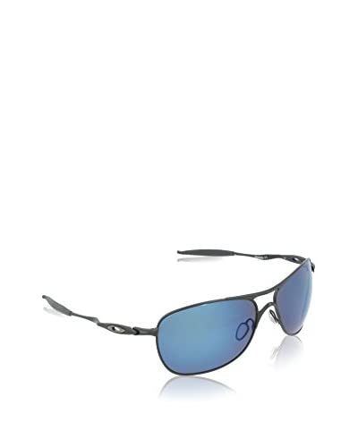 Oakley Gafas de Sol Crosshair Mod. 4060  Negro