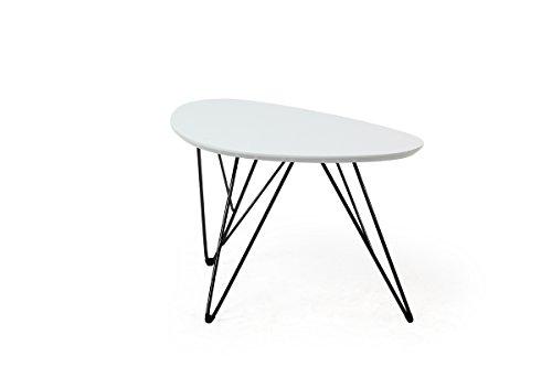kleine couchtische design com forafrica. Black Bedroom Furniture Sets. Home Design Ideas