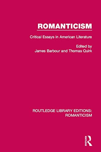 romanticism english literature essay Essay on romanticism in literature romanticism in english literature of the beginning of the 19th century romanticism essay.