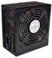 Thermaltake TR2 700 Watt Power Supply Unit