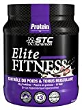 STC Nutrition Elite
