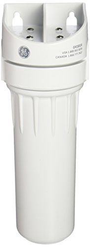 GE GX1S01R Drinking Water Filtration System (Drinking Water Filtration System compare prices)