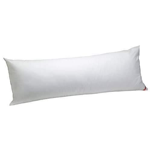 2-x-Aller-Ease-Cotton-Hypoallergenic-Allergy-Protection-Body-Pillow-20-x-54